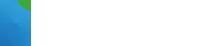 PFERDE HUNDE THERAPIE Logo